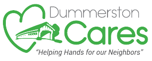 Dummerston Cares